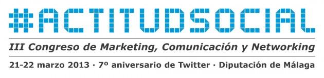 III Congreso Actitud Social