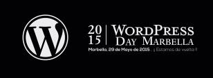 Diweb Cowork Solutions se involucra de nuevo en la organización del WordPress Day Marbella 2015