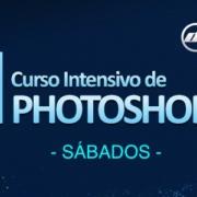 Curso de Photoshop en Marbella