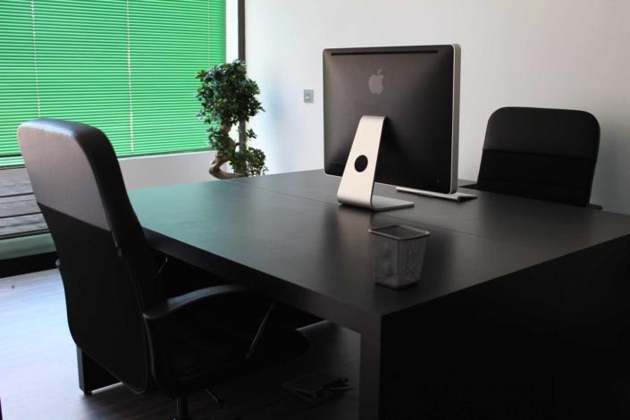 Coworking Marbella - Oficina compartida en Marbella